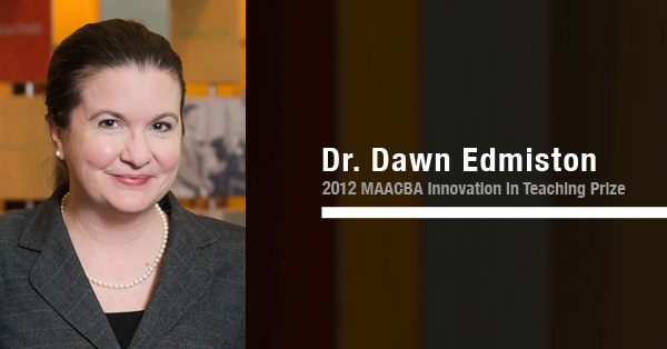dawn-edmiston-marketing-professor